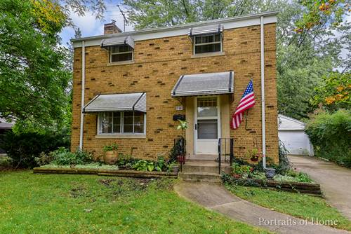 2305 Downing, Westchester, IL 60154