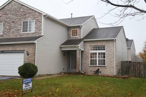 595 Kingsbrooke, Bolingbrook, IL 60440