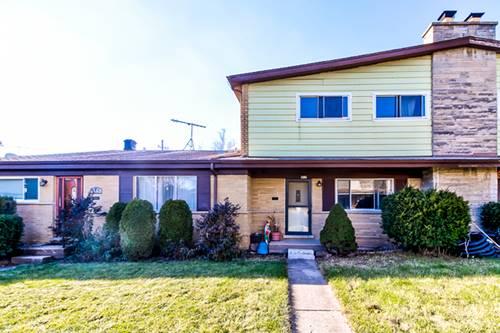 417 Glenshire, Glenview, IL 60025
