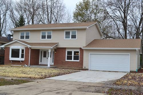 4090 Mason, Hoffman Estates, IL 60192