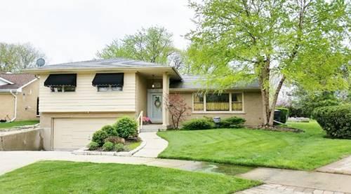 812 N Merrill, Park Ridge, IL 60068