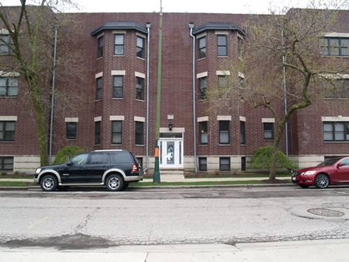 6432 N Hermitage Unit 2W, Chicago, IL 60626