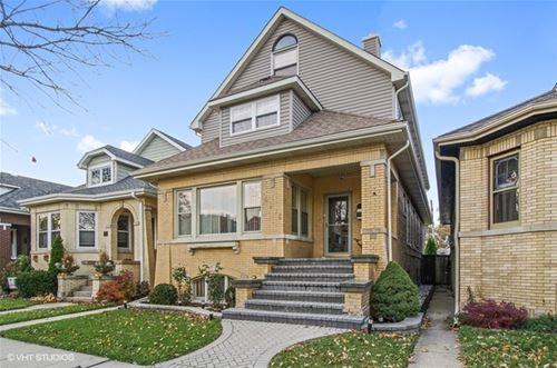 4978 N Kilpatrick, Chicago, IL 60630