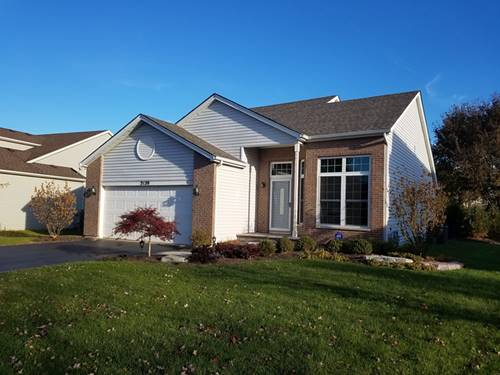 2120 Willow Lakes, Plainfield, IL 60586