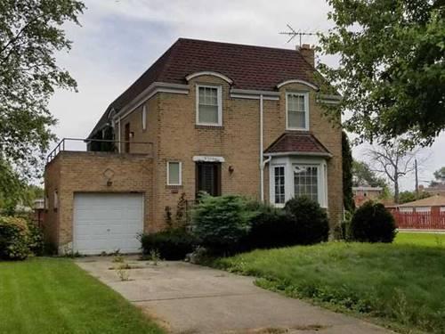 9255 S Michigan, Chicago, IL 60619
