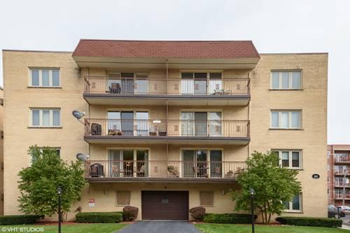 463 Graceland Unit 202, Des Plaines, IL 60016