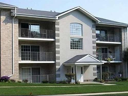 9130 W 95th Unit 1B, Hickory Hills, IL 60457