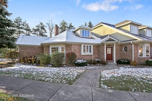850 Pinegrove, Wheaton, IL 60187