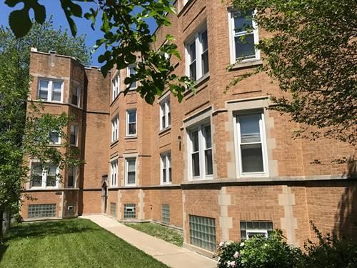 7344 S Artesian, Chicago, IL 60629