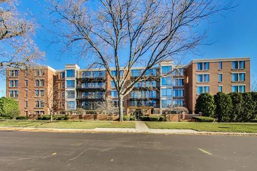1633 2nd Unit 505, Highland Park, IL 60035