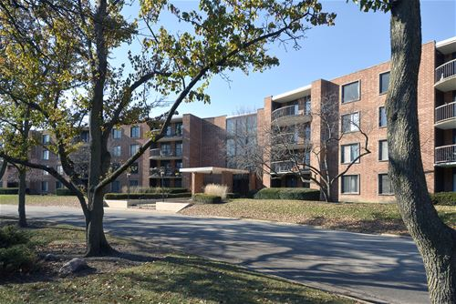 1405 E Central Unit 311B, Arlington Heights, IL 60005