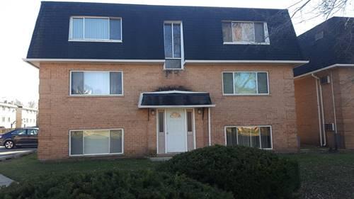 9979 Linda Unit GW, Des Plaines, IL 60016