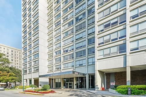 1700 E 56th Unit 501, Chicago, IL 60637 Hyde Park