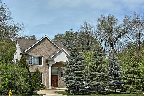 902 Greenwood, Glenview, IL 60025