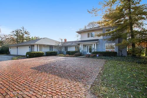 71 Hills And Dales, Barrington, IL 60010