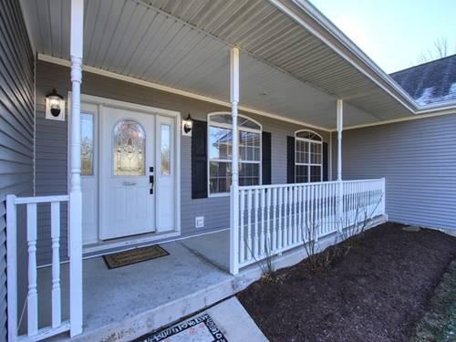 4918 Country Oaks, Johnsburg, IL 60051