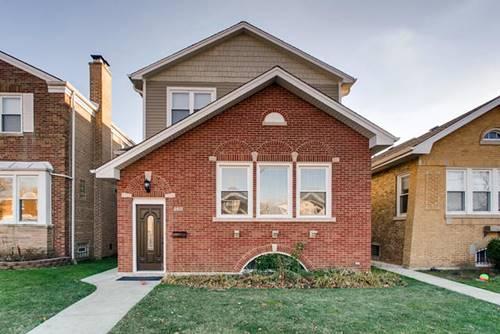 2811 W Fitch, Chicago, IL 60645