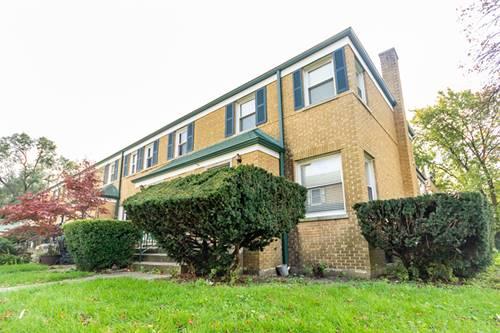 1439 N Harlem Unit A, Oak Park, IL 60302