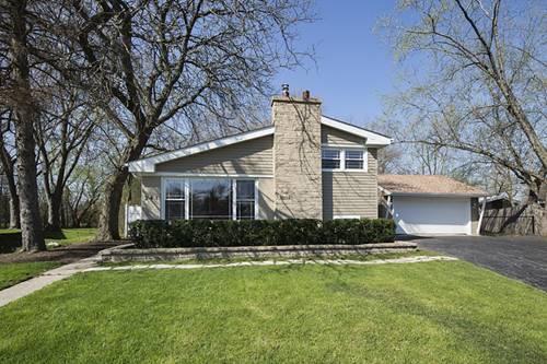 241 Glendale, Glenview, IL 60025