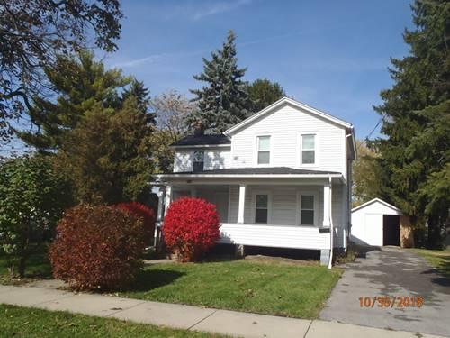 814 Grove, Aurora, IL 60505