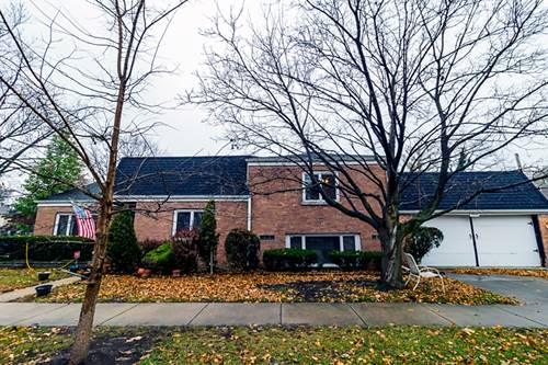 5800 Madison, Morton Grove, IL 60053