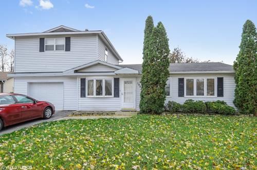 156 Springleaf, Bolingbrook, IL 60440