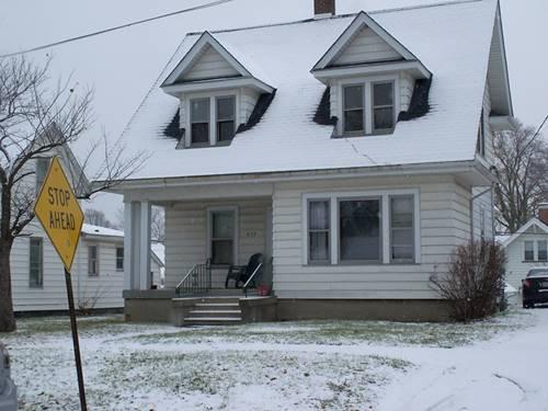 622 Adams, Ottawa, IL 61350