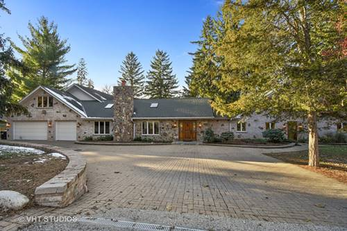 238 Biltmore, North Barrington, IL 60010