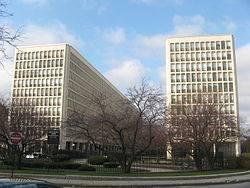 1401 E 55th Unit 503N, Chicago, IL 60615