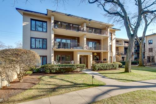 1019 Washington Unit 301, Oak Park, IL 60302