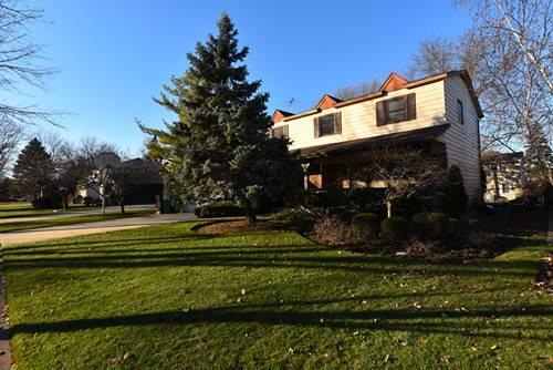 172 Downing, Buffalo Grove, IL 60089