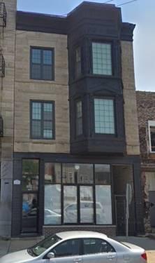 2009 S Laflin Unit 2, Chicago, IL 60608