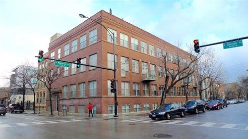 1701 N Damen Unit 103, Chicago, IL 60647 Bucktown