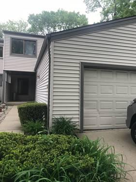 3454 Golfview, Hazel Crest, IL 60429