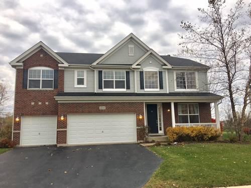 2241 Kingsmill, Yorkville, IL 60560