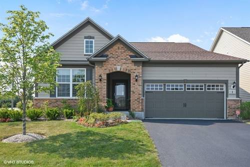 1 Pacific, Hawthorn Woods, IL 60047