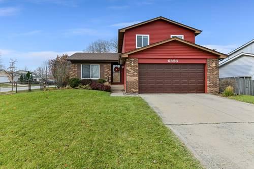 6856 Red Wing, Woodridge, IL 60517
