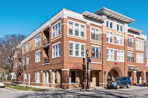 2935 Central Unit 302, Evanston, IL 60201
