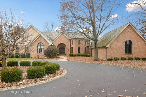 77 S Wynstone, North Barrington, IL 60010