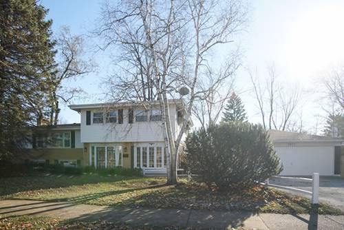 1311 E Kensington, Arlington Heights, IL 60004
