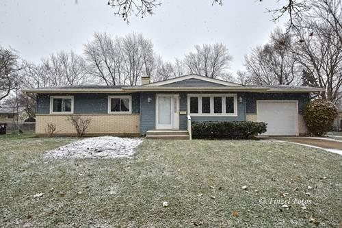 783 Kingston, Crystal Lake, IL 60014