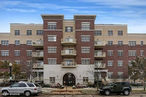 965 Rogers Unit 309, Downers Grove, IL 60515