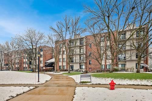3050 Pheasant Creek Unit 304, Northbrook, IL 60062