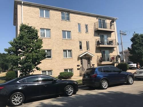 7859 W Addison Unit 2, Chicago, IL 60634