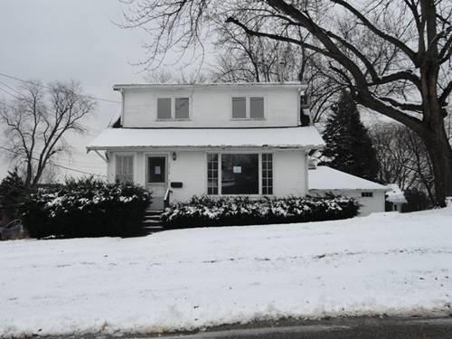 1512 Park, Mchenry, IL 60050