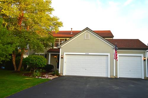 24006 Walnut, Plainfield, IL 60585