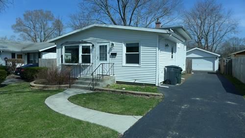 51 N Ridgemoor, Mundelein, IL 60060