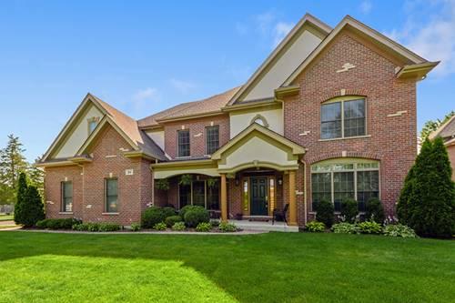 94 S Middleton, Palatine, IL 60067