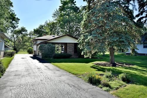 406 N Wilmette, Westmont, IL 60559