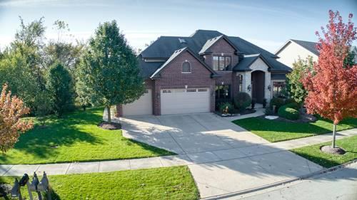 16645 W Huntington, Lockport, IL 60441